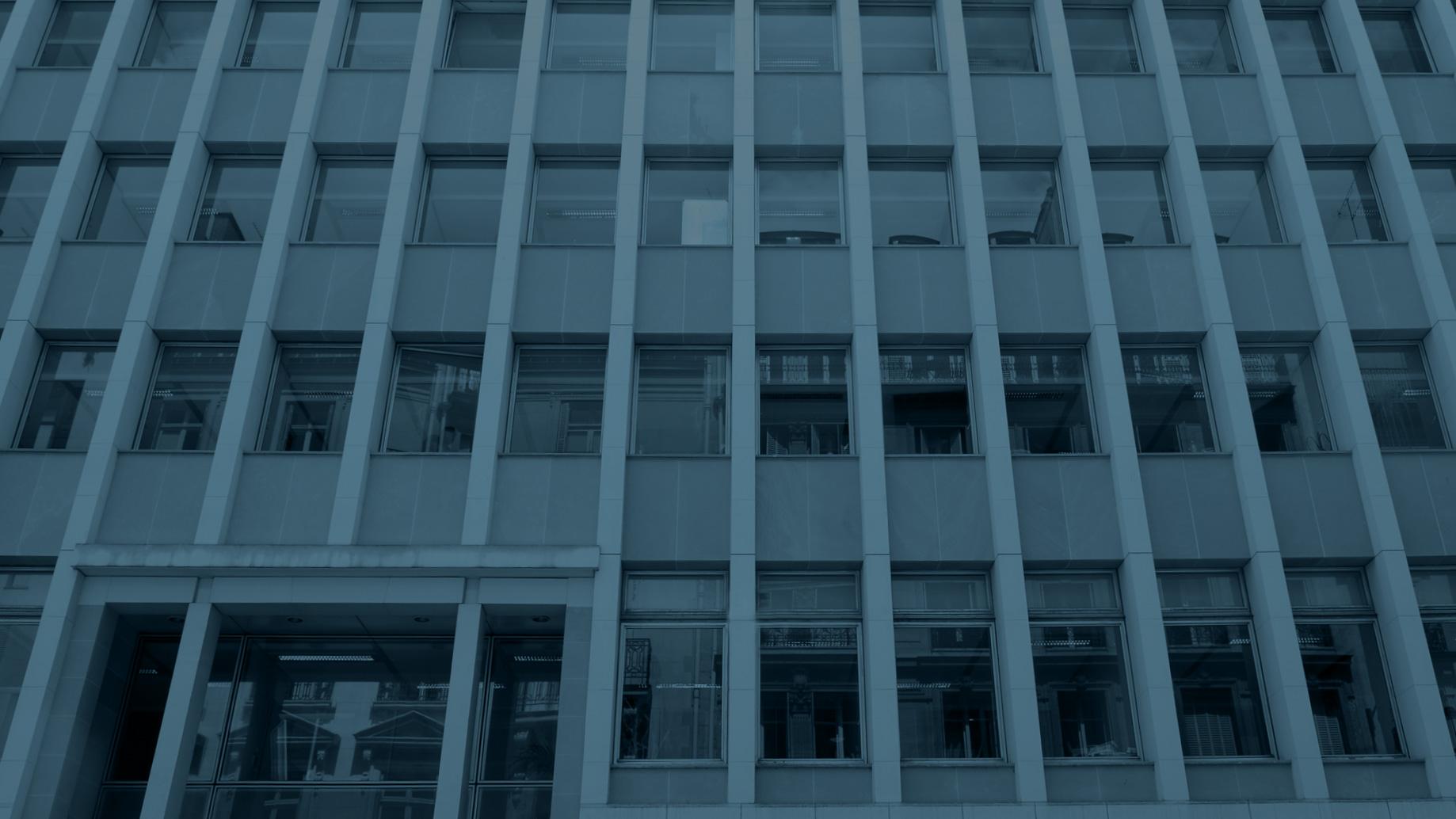 Pagamon cabinet de conseil en strat gie et organisation - Cabinet de conseil en strategie digitale ...