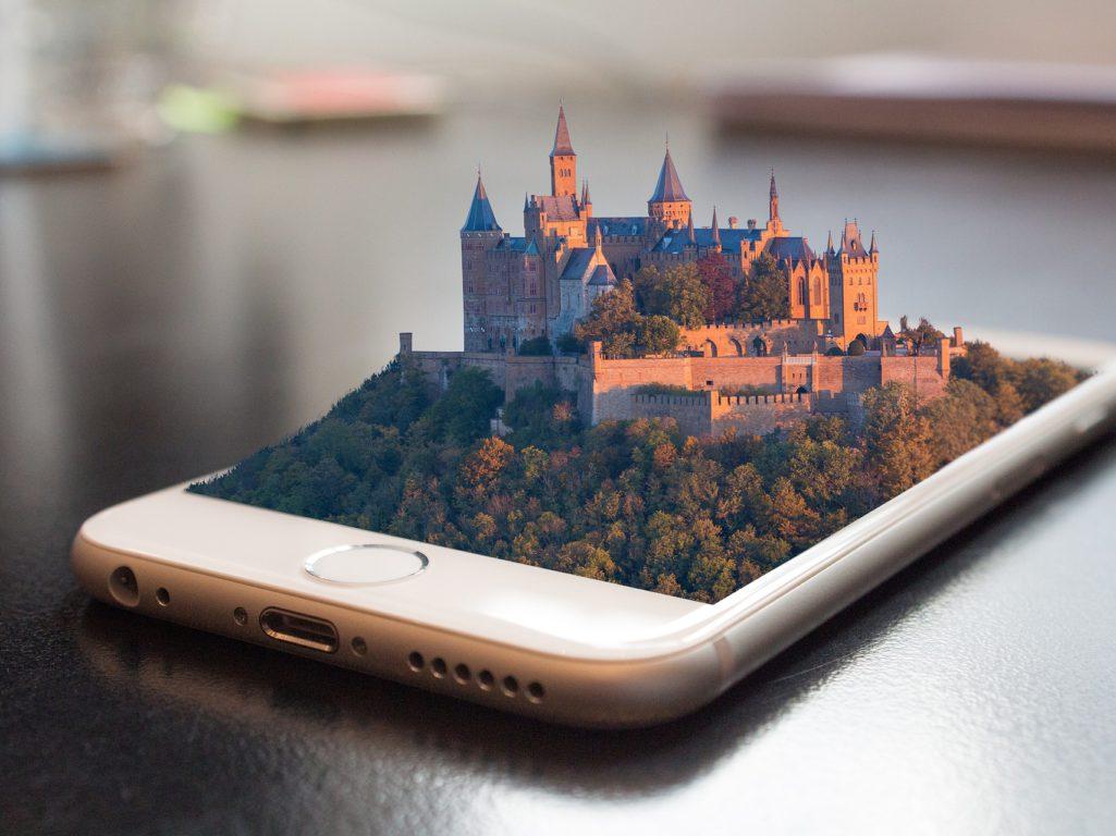Customer satisfaction mobile phone