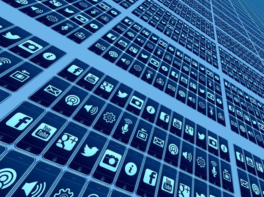 Digital - Mobile