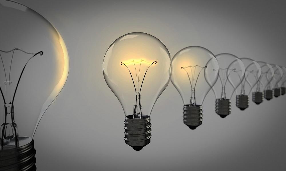 Innovation idées