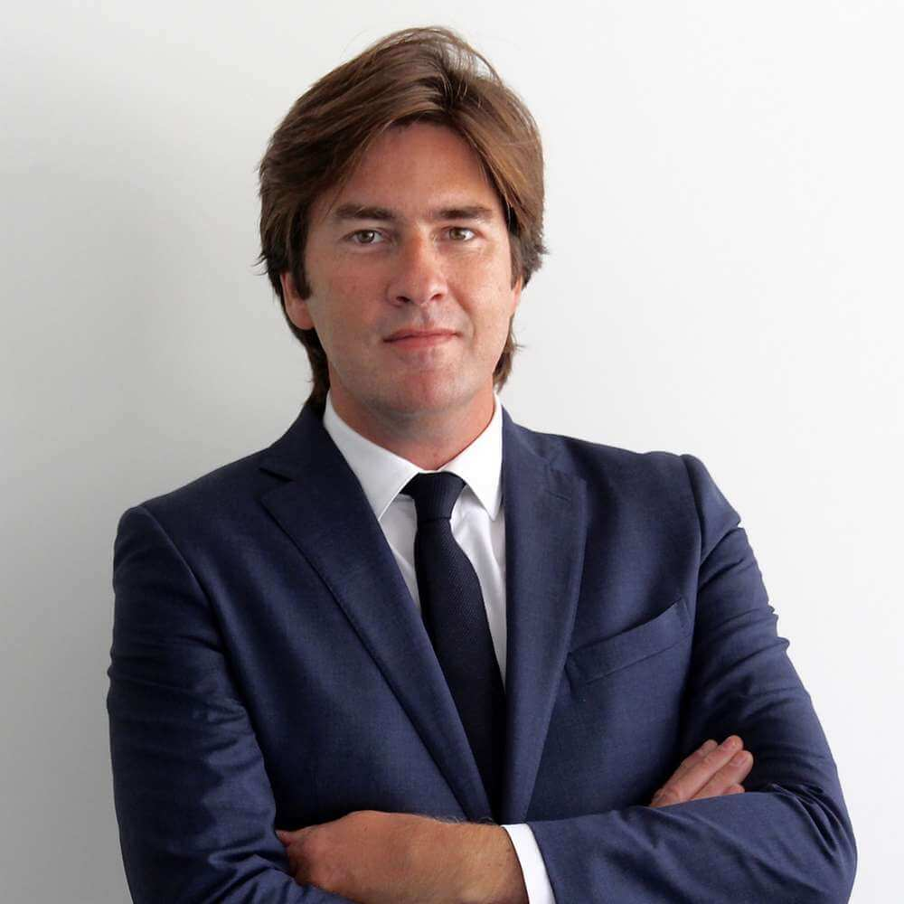 Christophe Bildé