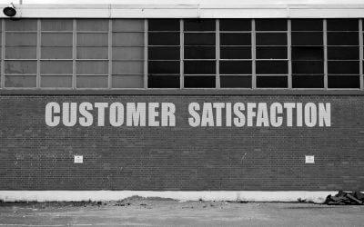 L'expérience client, un parcours semé d'embûches