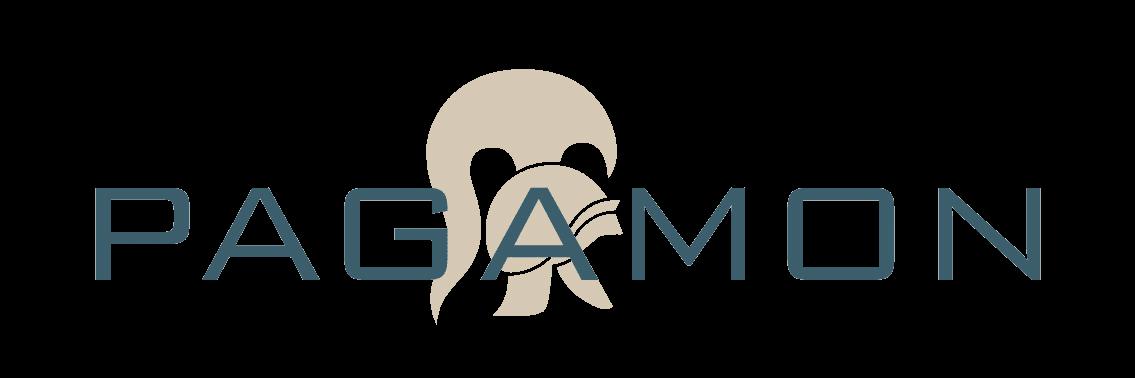 Pagamon