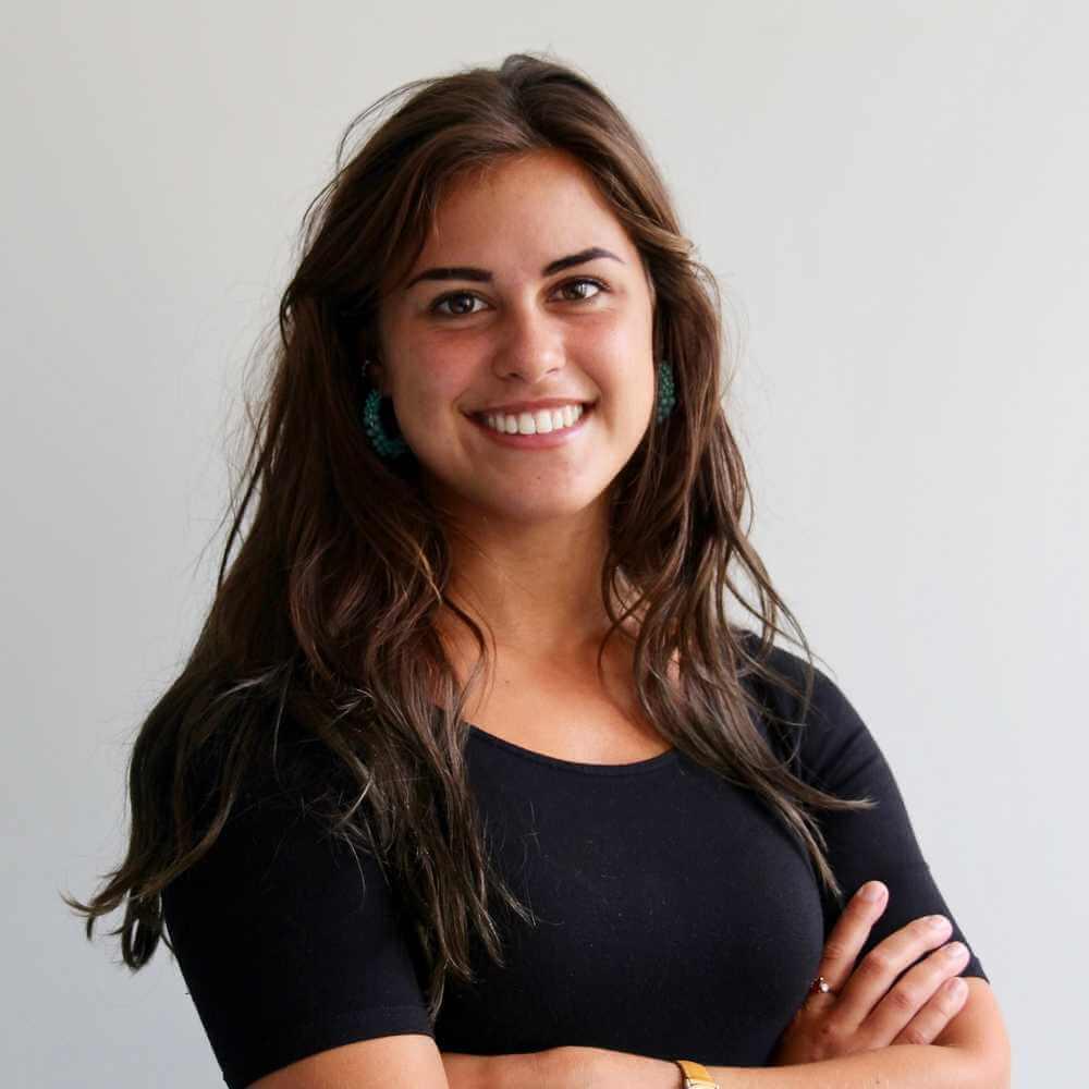 Marine-Elise Cabrol
