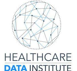Pagamon devient membre du Health Care Data Institute