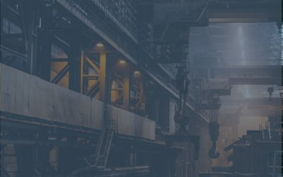 Maîtriser l'industrialisation d'un processus de production innovant : une démarche collaborative structurée pour garantir qualité et flexibilité