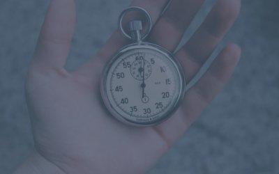 Réduire les temps de cycle au sein de processus industriels instables : une implication concertée en amont, à combiner à la démarche Lean classique