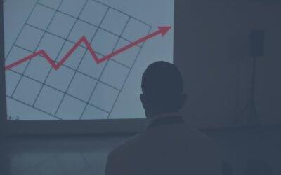 Plan de profitabilité : générer les ruptures à même de dynamiserun projet deréductiondecoûts