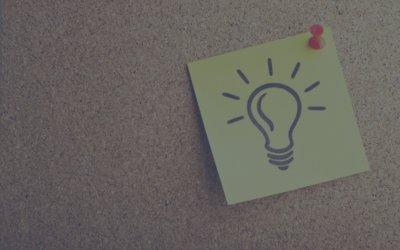 Favoriserl'émergence de l'innovation àtravers une approche structurée, transverseet pérenne