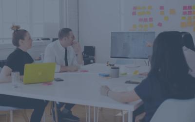 Improving employee experience